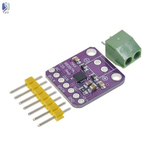 Mô đun khuếch đại âm thanh YY MAX98357 I2S Amp Class D cho Raspberry Pi ESP32 thumbnail