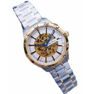 Đồng hồ Nam Olym Pianus Skeleton OP9920-4AGS-T thumbnail