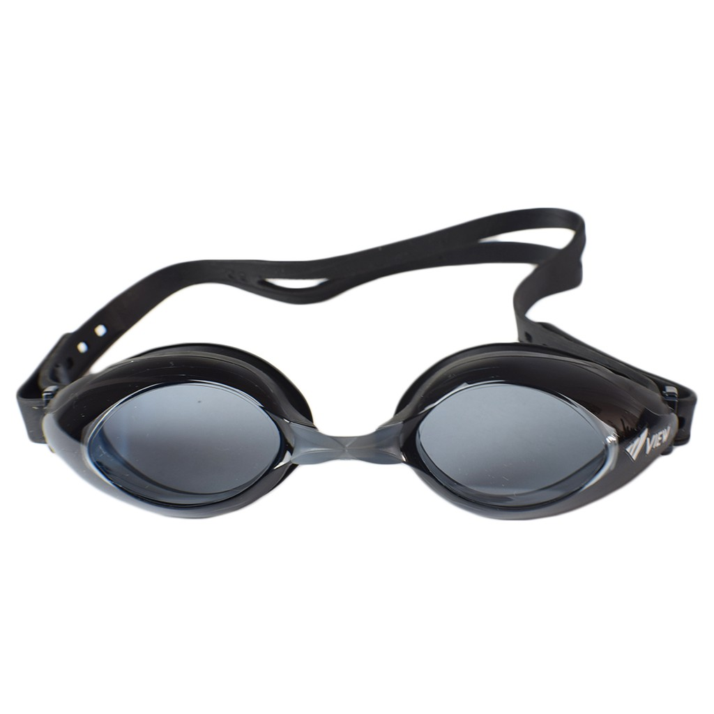 Kính Bơi Nhật Bản View V825S hàng chính hãng, đảm bảo chất lượng - 2957268 , 189874320 , 322_189874320 , 460000 , Kinh-Boi-Nhat-Ban-View-V825S-hang-chinh-hang-dam-bao-chat-luong-322_189874320 , shopee.vn , Kính Bơi Nhật Bản View V825S hàng chính hãng, đảm bảo chất lượng