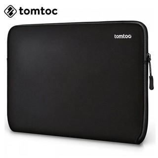 Túi chống sốc Tomtoc Slim Macbook 13 15 thumbnail