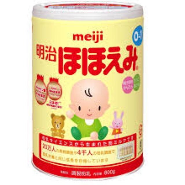 [date T3/2019] Hàng Air Sữa Meiji Nội Địa Nhật số 0 800g - 3143553 , 646140245 , 322_646140245 , 510000 , date-T3-2019-Hang-Air-Sua-Meiji-Noi-Dia-Nhat-so-0-800g-322_646140245 , shopee.vn , [date T3/2019] Hàng Air Sữa Meiji Nội Địa Nhật số 0 800g
