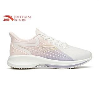 Giày chạy thể thao nữ running Anta ANTELOPE  822125585-4
