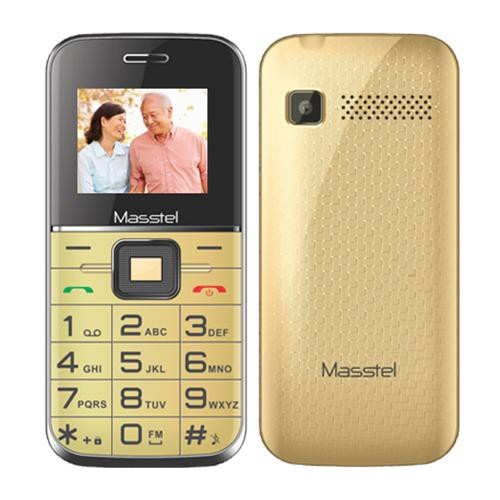 Điện thoại di động dành cho người già Masstel Fami 12 số to, đọc số, âm thanh lớn Bảo hành 12 tháng - 3066132 , 1247918170 , 322_1247918170 , 490000 , Dien-thoai-di-dong-danh-cho-nguoi-gia-Masstel-Fami-12-so-to-doc-so-am-thanh-lon-Bao-hanh-12-thang-322_1247918170 , shopee.vn , Điện thoại di động dành cho người già Masstel Fami 12 số to, đọc số, âm th