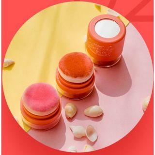 Má hồng dạng bột Artskin Candy Blush(kèm bông phấn+gương) thumbnail