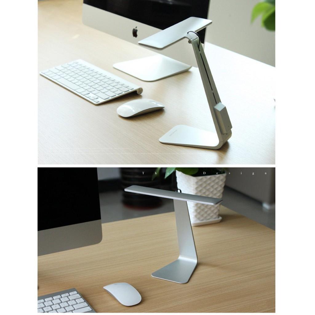 UlTra-Led Đèn led chống cận để bàn siêu mỏng sạch pin cho Laptop,Macbox