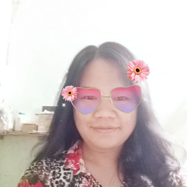 ngocthaovuong