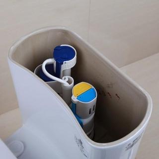 Phụ kiện chuyên dụng dành cho bồn cầu ❁Phụ kiện van vòi nước chuyên dụng cho nhà vệ sinh