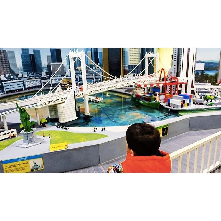 Toàn Quốc [E-voucher] Vé Tokyo Legoland Discovery Center - 22106132 , 1990936884 , 322_1990936884 , 416000 , Toan-Quoc-E-voucher-Ve-Tokyo-Legoland-Discovery-Center-322_1990936884 , shopee.vn , Toàn Quốc [E-voucher] Vé Tokyo Legoland Discovery Center