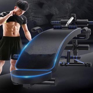 Máy tập bụng, Ghế tập lực , máy gập cơ bụng , tập gym