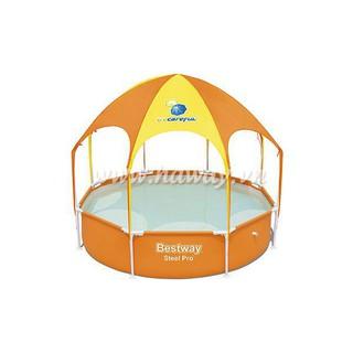 Bể bơi bestway 56432