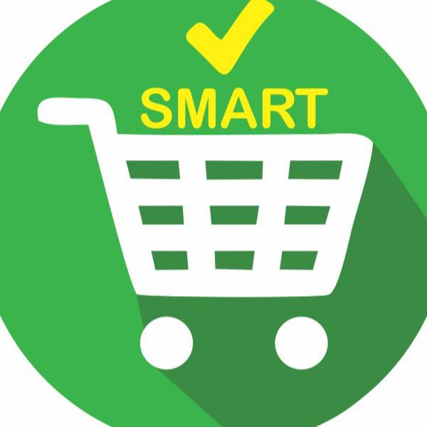 Smart.Shop.vn