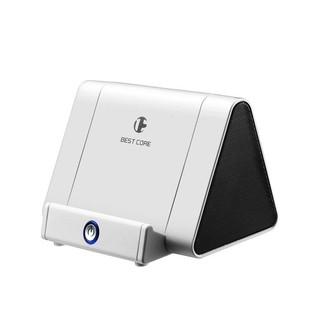 Loa cảm ứng FREESHIP Loa cảm ứng cộng hưởng, thiết kế sang trọng, âm thanh cực hay, nhỏ gọn, dễ dàng sử dụng 5106