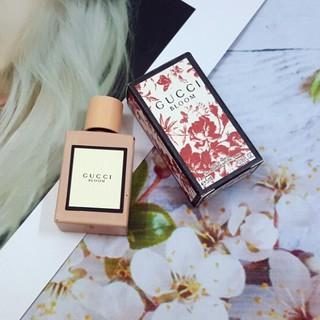 Nước hoa mini Gucci Bloom 5ml