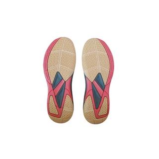 Đế cao su lót giày chơi cầu lông tiện dụng