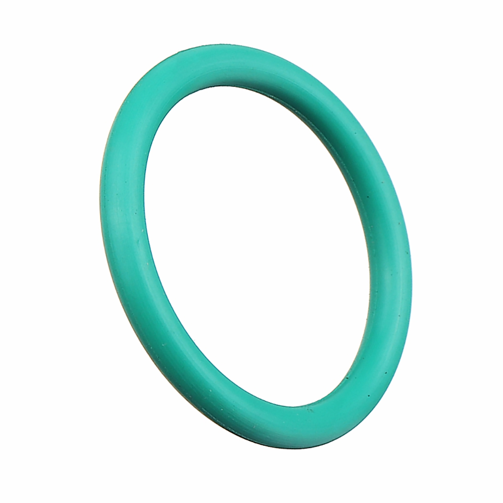 Eachine ET1 4Pcs Rubber Piston Rubber Rings 22mm*1mm O Ring Parts for Sliver Combustion Engine Model