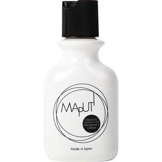 Kem hữu cơ khử mùi, làm trắng vùng kín Maputi Nhật Bản thumbnail