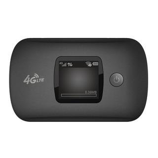 TOTOLINK - MF180L Version 2 - Wi-Fi di động 4G LTE 150Mbps