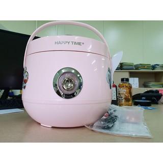 Nồi cơm điện 1.8L Happy Time HTD8521P