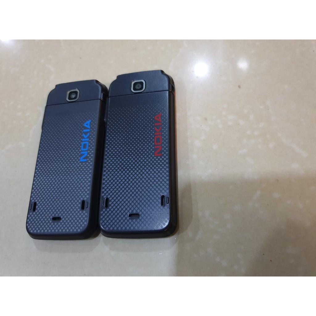 Điện thoại nokia 5310 Express Music ( kèm pin sạc)