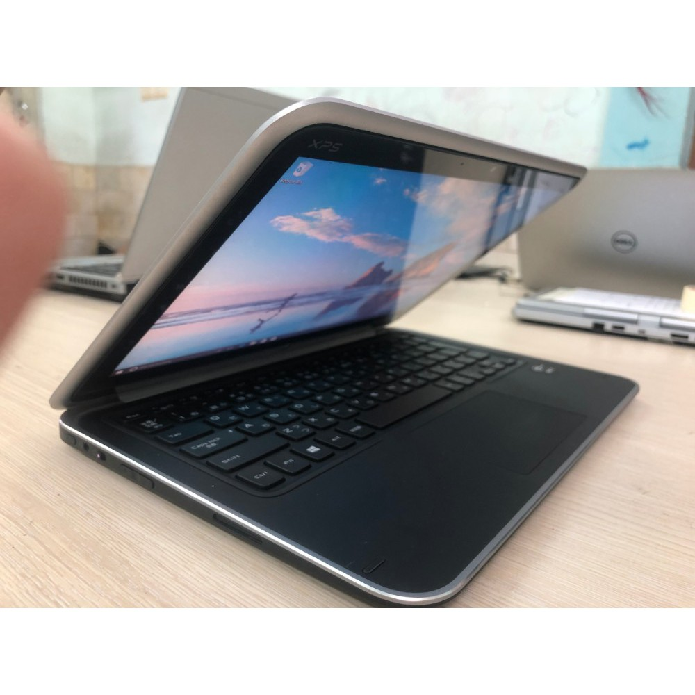 laptop dẹll