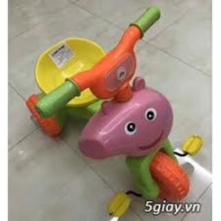 Xe Kiến chòi chân cho bé từ 1 đến 5 tuổi0S_0102