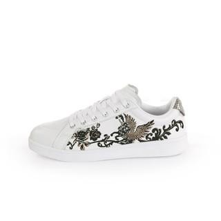 Giày thời trang thể thao nam Lining LLAN045-1 thumbnail