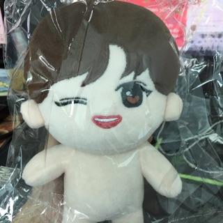 Doll Hoonji