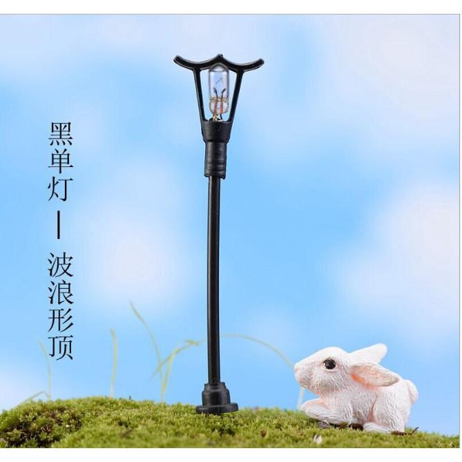 Mô hình cột đèn vểnh 2 đầu trang trí nhà búp bê DIY có LED đấu sẵn (SMD-32.3) - 2828291 , 434497962 , 322_434497962 , 15000 , Mo-hinh-cot-den-venh-2-dau-trang-tri-nha-bup-be-DIY-co-LED-dau-san-SMD-32.3-322_434497962 , shopee.vn , Mô hình cột đèn vểnh 2 đầu trang trí nhà búp bê DIY có LED đấu sẵn (SMD-32.3)