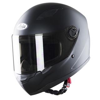 Mũ bảo hiểm fullface ASIA MT136