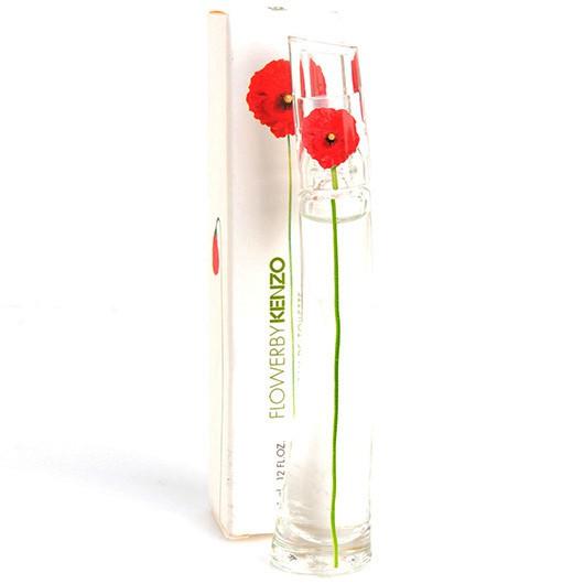 [FREESHIP ĐƠN 99K] - Nước hoa nữ Kenzo Flower EDT 4ml