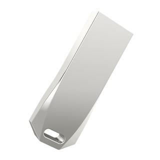 USB kim loại ổ đĩa flash thông minh 2.0 UD4 Hoco 8Gb