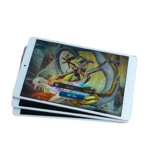 Máy Tính Bảng Huawei MediaPad M3 8.4 (D01J) (Japan) – Nghe gọi, 4G LTE ( Ram 3/32GB Kyrin 950 Android OS v7.1 Pin 5000)