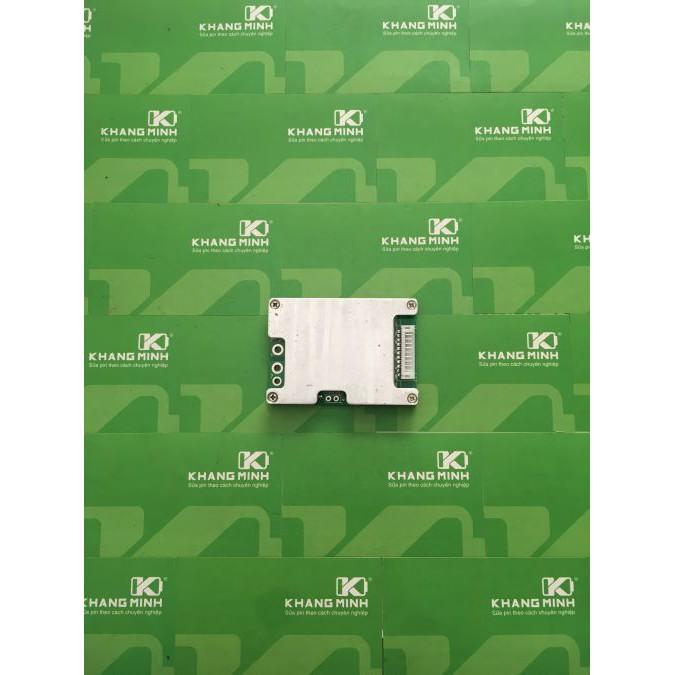 KM Mạch 10S - 50A, sạc (pack) pin Li-ion đa năng 5S, 6S, 7S, 8S, 10S bê tông. - 2883245 , 1179956538 , 322_1179956538 , 80000 , KM-Mach-10S-50A-sac-pack-pin-Li-ion-da-nang-5S-6S-7S-8S-10S-be-tong.-322_1179956538 , shopee.vn , KM Mạch 10S - 50A, sạc (pack) pin Li-ion đa năng 5S, 6S, 7S, 8S, 10S bê tông.