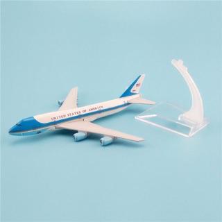 [Part 4] 🔥 Mô hình máy bay 1:400 🔥 Nhiều mẫu chọn lựa 🔥