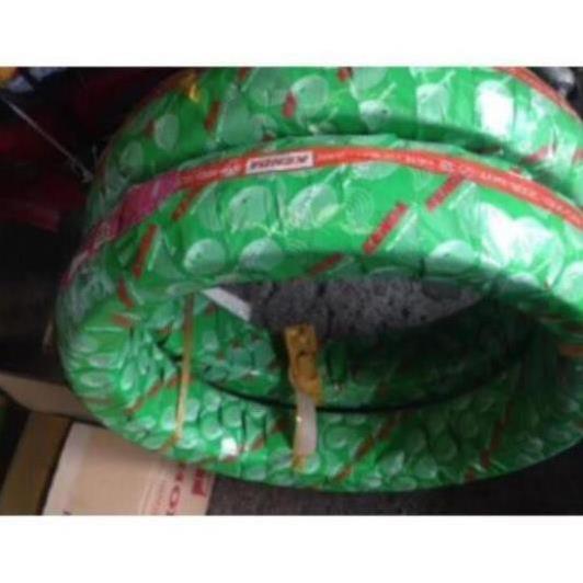 Lốp exciter hãng Kenda / lốp yamaha không xăm