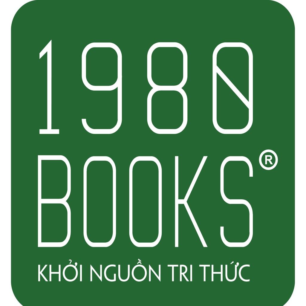 1980 Books
