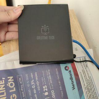 Wifi 5G Marketing (giúp bạn kiếm thêm thu nhập thụ động hàng ngày)