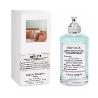 Nước Hoa Nữ Maison Margiela Replica Bubble Bath EDT - Scent of Perfumes thumbnail