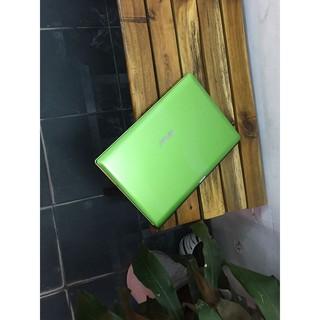 Laptop Chơi Game Và Đồ Họa Asus K43e i5 2.5HZ ram 4 ổ 500GB