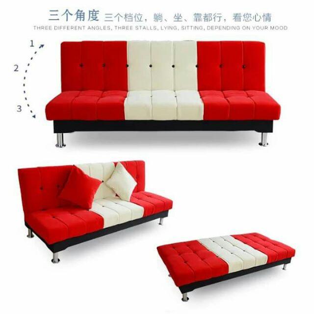 SOfa ghế + giường chung cư ,khách sạn, cafe ....