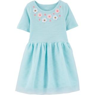 Váy tutu dư xịn cho bé gái
