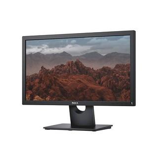 New BH 12 tháng_Màn hình LCD 22 inch Dell Chính Hãng