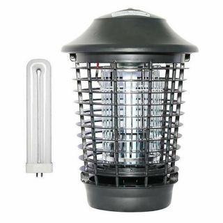 Bóng đèn thay thế Đèn Muỗi Đại Sinh DS-DU15 ( 15w ), thumbnail