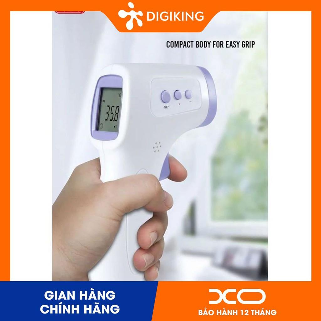 Máy bắn đo nhiệt độ XO