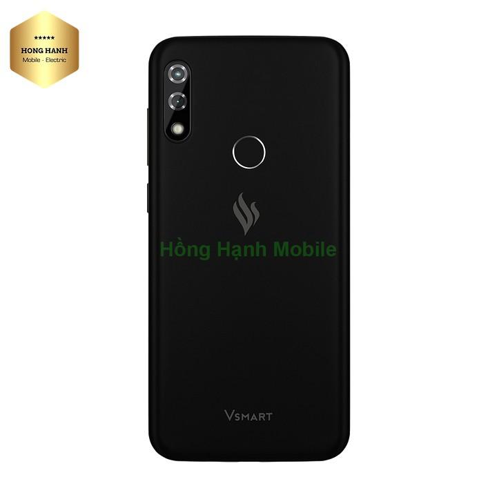 Điện Thoại Vsmart Star 4 3GB/32GB - Hàng Chính Hãng