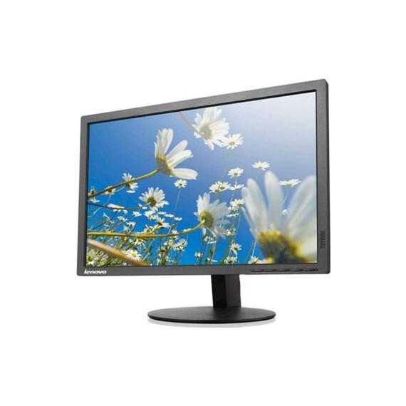 """Màn Hình LCD Lenovo 19.5"""" E2054"""