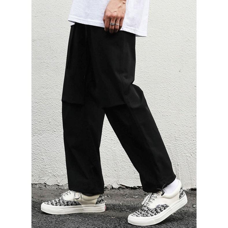 Casual Slim Fit Pant