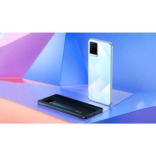 Điện thoại VIVO Y21s (4GB 128GB) Hàng Chính Hãng nguyên hộp BẢO HÀNH 12 THÁNG thumbnail