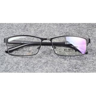 MK001 – Gọng kính cận thời trang Hàn Quốc