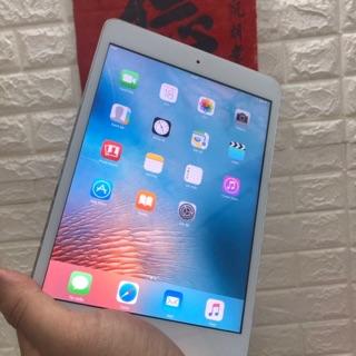 iPad mini 2 sự lựa chọn hoàn hảo cho dân văn phòng , công việc , chiến game cũng OK